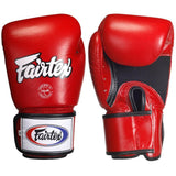Fairtex Muay Thai Bag Gloves - Main