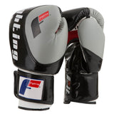 Fighting Sports Fit Infinity Boxing Gloves - Main