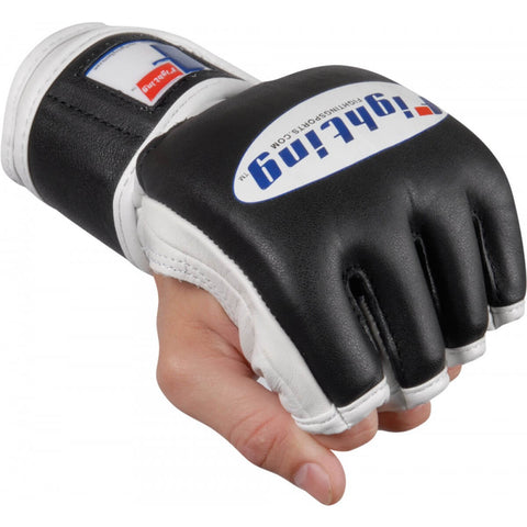 Fighting Sports MMA Cage Fight Gloves - Main