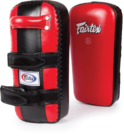 Fairtex Classic Thai Kick Pads - Main