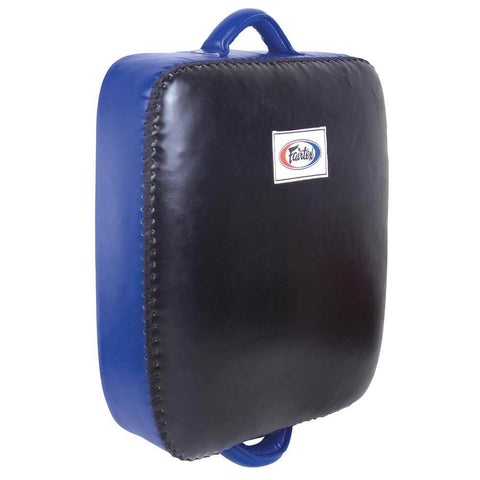 Fairtex Thai Shield - Main
