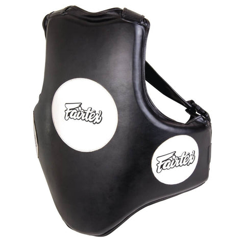 Fairtex Trainer's Protector - Main