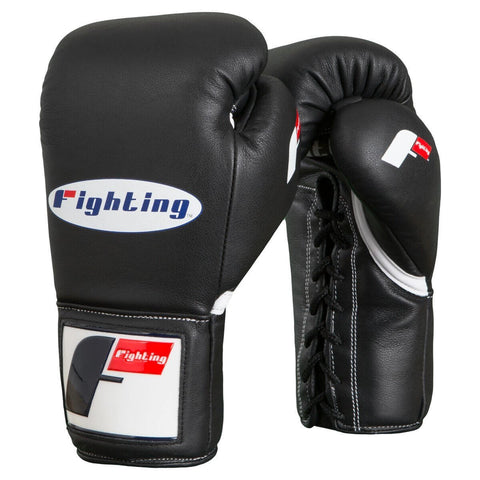 Fighting Sports Certified Competition Gloves - Main