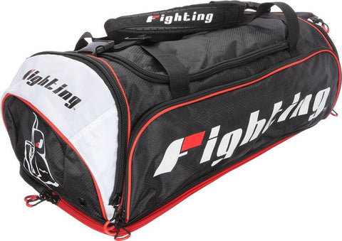 Fighting Sports Endurance Bag - Main