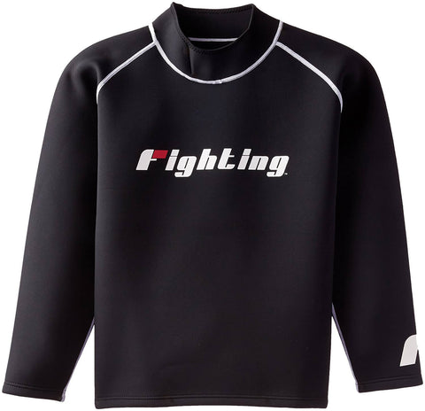 Fighting Sports Fighting Weight Top - Main