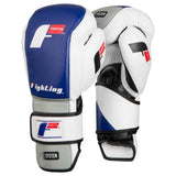Fighting Sports S2 Boxing Bag Gloves - Main