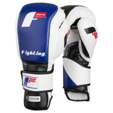 Fighting Sports S2 Boxing Training Gloves - Main