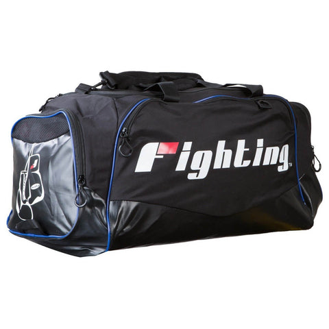 Fighting Sports Tri-Tech Gear Bag - Main