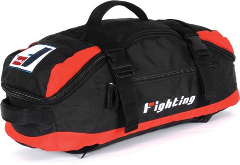Fighting Sports Undisputed Gear Bag - Main