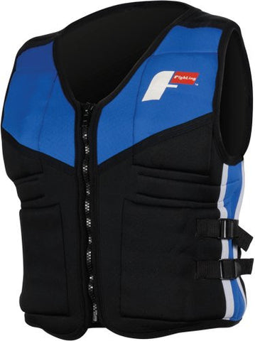 Fighting Sports Weighted Vest - Main