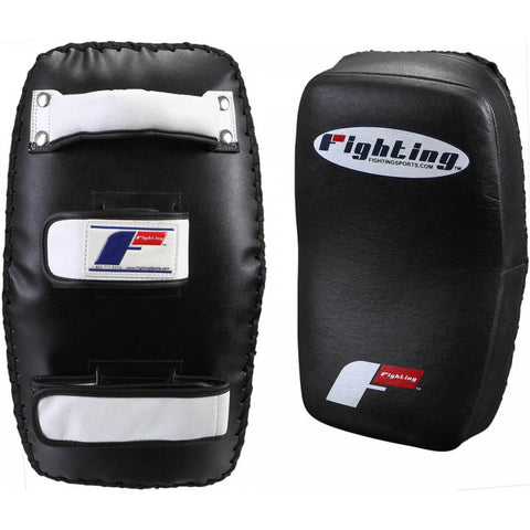 Fighting Sports Punch & Kick Pads - Main