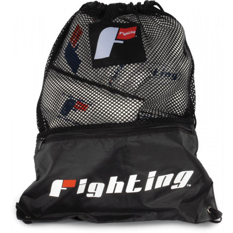 Fighting Sports Sack Pack - Main