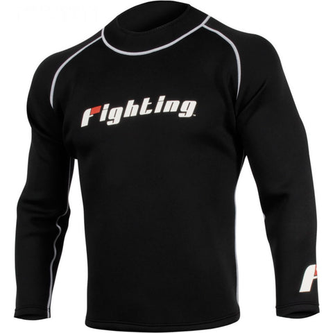 Fighting Sports Fighting Weight Top