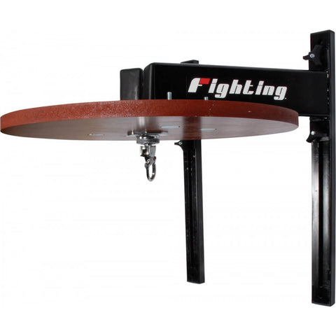 Fighting Sports Adjustable Speed Bag Platform - Main