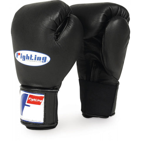 Fighting Sports Professional Bag Gloves - Main