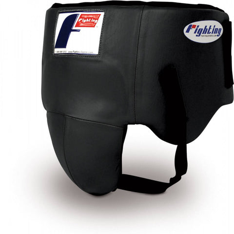 Fighting Sports Pro Groin Protector - Main