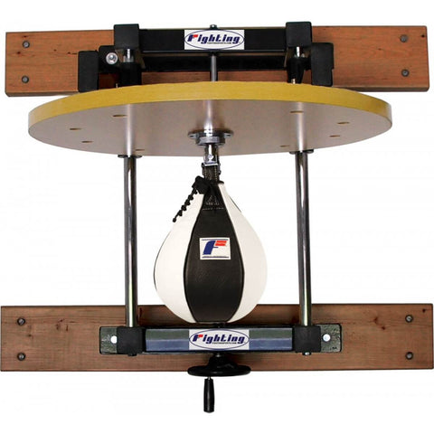 Fighting Sports Pro Speed Adjustable Bag Platform - Main