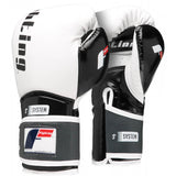 Fighting Sports Gel Power Bag Gloves - Main