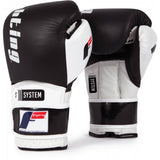 Fighting Sports S2 Gel Sparring Gloves - Main
