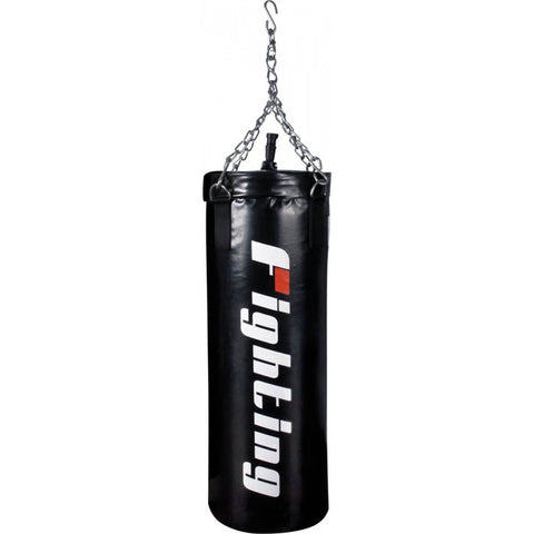 Fighting Sports Foam/Water Shockwave Heavy Bag - Main