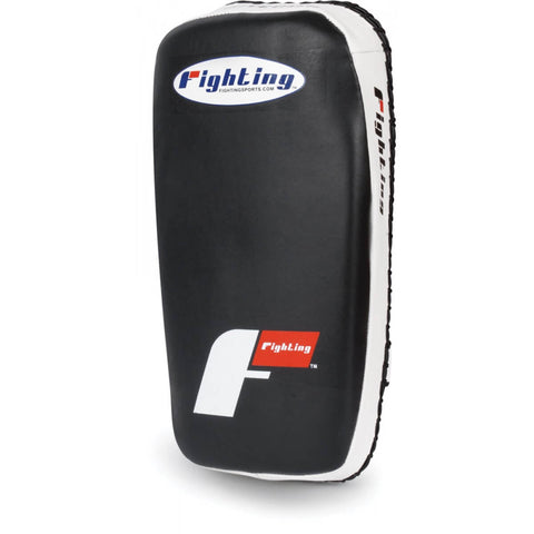 Fighting Sports Elite Tri-Tech Thai Pads - Main