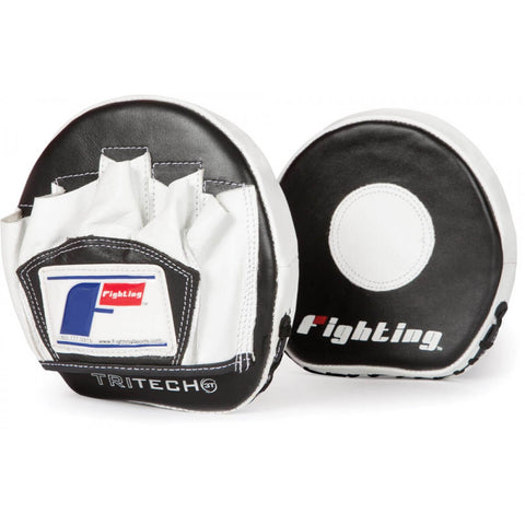 Fighting Sports Micro Tri-Tech Mitts - Main