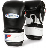 Fighting Sports Weighted Tri-Tech Bag Gloves - Main