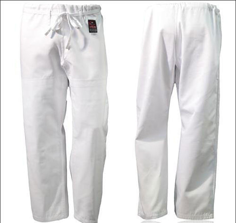 Fuji Separate Jiu Jitsu Pants - Main