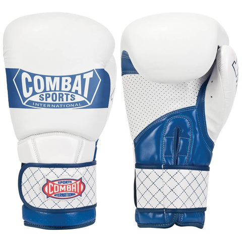 Combat Sports IMF Tech Sparring Gloves - Main