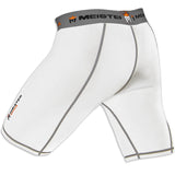Meister Compression Shorts W/Cup Pocket - Angle 8