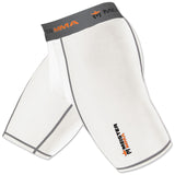 Meister Compression Shorts W/Cup Pocket - Angle 9