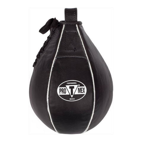 Title Boxing Pro Mex Pro Speed Bag - Main