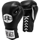 Pro Mex Champion Competition Gloves - Angle 2