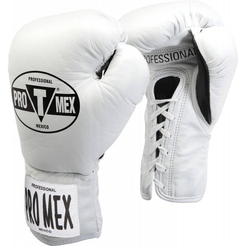 Pro Mex Champion Competition Gloves - Main