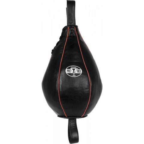 Title Boxing Pro Mex Pro Double End Bag - Main