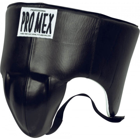 Title Boxing Pro Mex Pro Foul-Proof Protector - Main