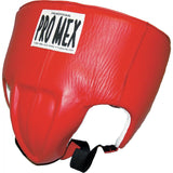 Title Boxing Pro Mex Pro Foul-Proof Protector - Angle 2