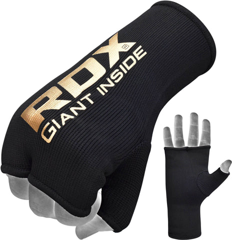 RDX Inner Gloves Speed wraps