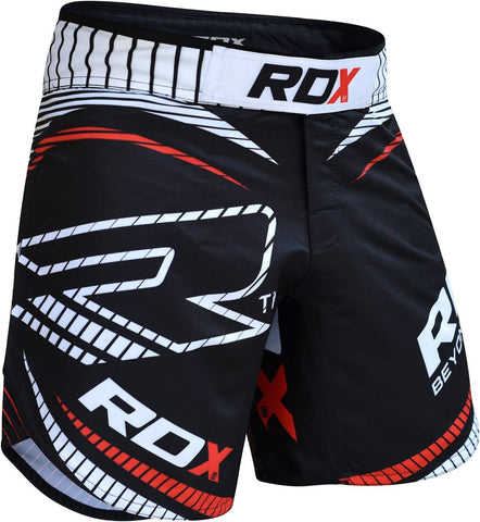 RDX MMA Shorts Grappling Short