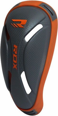 RDX Polygel Groin Guard Protection