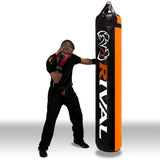 Rival Royal Pro Thai Heavy Bag - Main