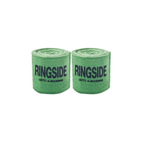 "Ringside Boxing 120"" Mexican-Style Handwraps - 10 Pack - Main"