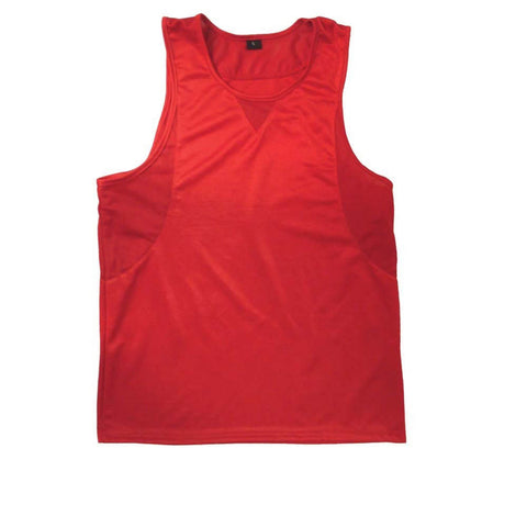 Ringside Boxing Jersey - Main