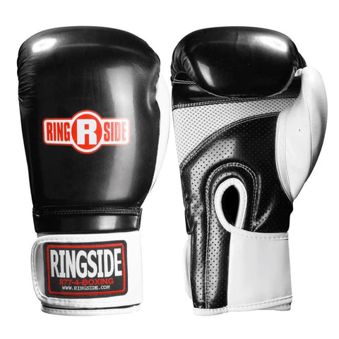 Ringside IMF Tech™ Arrow Sparring Gloves - Main