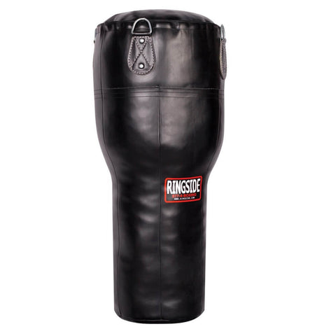 Ringside 65 lb Angle Heavy Bag - Main