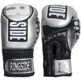 Ringside Apex Flash Bag Gloves - Angle 2
