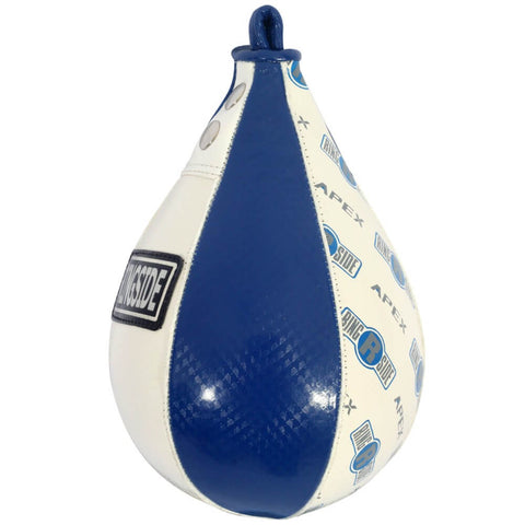 Ringside Apex Predator Speed Bag - Main