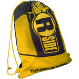 Ringside Boxing Glove Sackpack - Angle 4