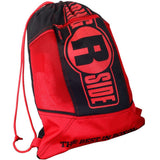 Ringside Boxing Glove Sackpack - Main