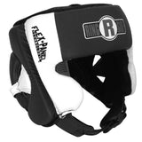 Ringside Amateur Competition Flex Panel Headgear - Main